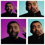 دانلود آهنگ مسعود صادقلو وابستگی
