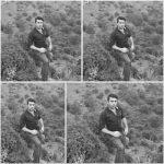 دانلود آهنگ مهران رجبی علی اصغر