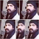دانلود آهنگ رضا کرد سردار دلها