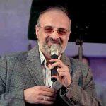 دانلود آهنگ محمد اصفهانی تمنا