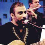 دانلود آهنگ ناصر عبداللهی دلم خوش است