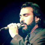 دانلود آهنگ ناصر عبداللهی یه رویا