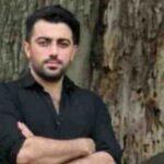 دانلود آهنگ مهران رجبی چشم به راه