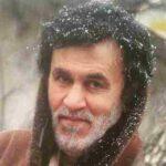 دانلود آهنگ حبیب محبیان ایران بانو