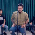 دانلود آهنگ مجید حسینی میشکا