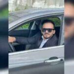 دانلود آهنگ نیما مهدوی ۲۱ مهر